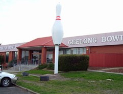 Geelong Bowling Lanes - Accommodation Brunswick Heads