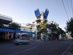 Eastland Shopping Centre - Accommodation Brunswick Heads