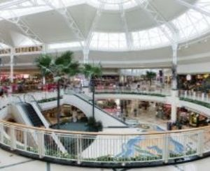 Cairns Central Shopping Centre - Accommodation Brunswick Heads
