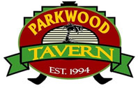 Parkwood Tavern - Accommodation Brunswick Heads