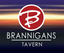 Brannigans Tavern - Accommodation Brunswick Heads
