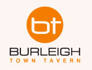 Burleigh Town Tavern - Accommodation Brunswick Heads