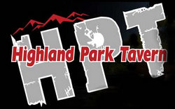 Highland Park Family Tavern - Accommodation Brunswick Heads
