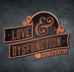 Love and Dysfunction - Accommodation Brunswick Heads