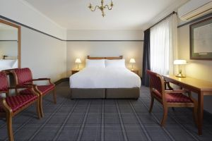 Brassey Hotel - Managed by Doma Hotels - Accommodation Brunswick Heads
