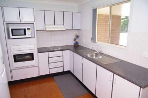 Bellhaven 1 17 Willow Street - Accommodation Brunswick Heads