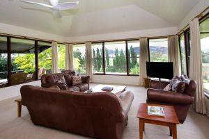 Stay in Mudgee - Accommodation Brunswick Heads