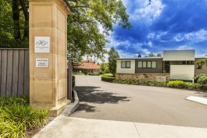 The Sebel Bowral Heritage Park - Accommodation Brunswick Heads