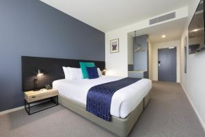 Mantra MacArthur Hotel - Accommodation Brunswick Heads