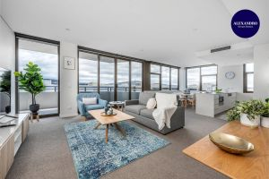 Oversized Luxe 1 Bedder - Amazing Barton - Gym - Accommodation Brunswick Heads
